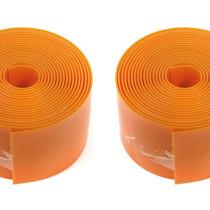Banda antipana Contec 26″ 37-54*559 39mm Orange
