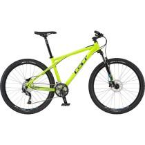 Bicicleta GT Avalanche Sport 27,5″ – 2016