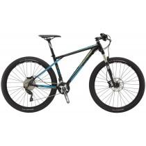 Bicicleta Zaskar Elite 27,5″ – 2016