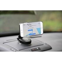 Prindere telefon pentru masina Zefal Z Car Mount