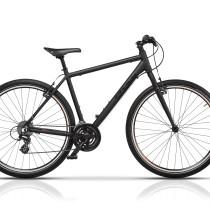 Bicicleta Cross Areal Urban 28″ – 2017