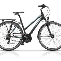 Bicicleta Cross Arena Lady Trekking 28″ – 2017