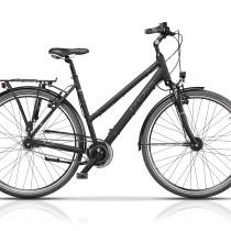 Bicicleta Cross Citerra Lady 28″ – 2017