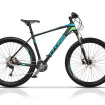 Bicicleta Cross Extreme Eco 27.5″ – 2017