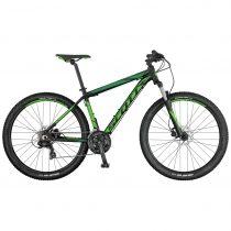 Bicicleta Scott Aspect 760 – 2017