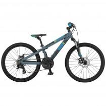 Bicicleta Scott Voltage JR 24 Disc – 2017