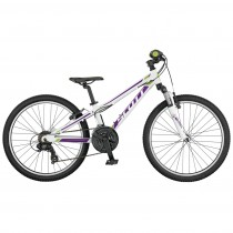 Bicicleta Scott Contessa JR 24 – 2017