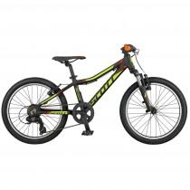 Bicicleta Scott Scale JR 20 – 2017