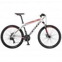 Bicicleta Scott Aspect 670 – 2017