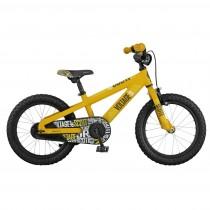 Bicicleta Scott Voltage JR 16 – 2017