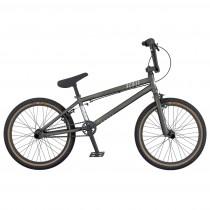 Bicicleta Scott Volt-X 10 – 2017