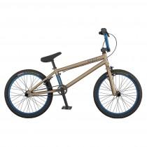 Bicicleta Scott Volt-X 20 – 2017
