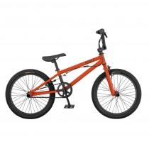 Bicicleta Scott Volt-X 30 – 2017