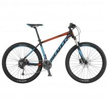 Bicicleta Scott Aspect 730 (2 variante culoare) – 2017