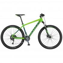 Bicicleta Scott Aspect 740(2 variante de culoare) – 2017