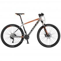 Bicicleta Scott Aspect 710 (2 variante culoare) – 2017