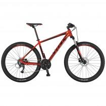 Bicicleta Scott Aspect 750 (2 varinate de culoare) – 2017