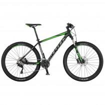 Bicicleta Scott Aspect 910 (2 variante culoare) – 2017