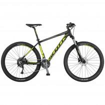 Bicicleta Scott Aspect 940 (2 variante culoare) – 2017