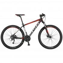 Bicicleta Scott Aspect 950 (2 varinate de culoare) – 2017