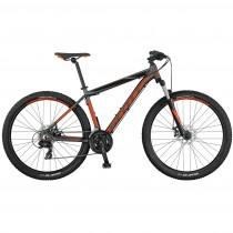 Bicicleta Scott Aspect 770 – 2017
