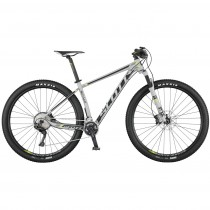 Bicicleta Scott Scale 940 – 2017