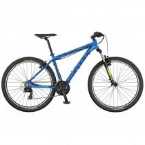 Bicicleta Scott Aspect 780 – 2017