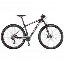 Bicicleta Scott Scale 950 – 2017
