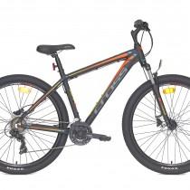 Bicicleta Cross VIPER HDB 27.5 (2 variante de culoare) – 2017