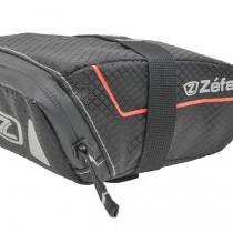 Geanta sa Zefal Z Light Pack S