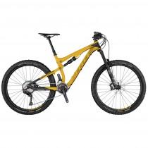 Bicicleta Scott Genius 730 – 2017