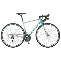 Bicicleta Scott Contessa Solace 35 – 2017