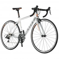 Bicicleta Scott Contessa Speedster 35 – 2017
