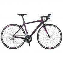 Bicicleta Scott Contessa Speedster 45 – 2017