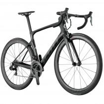 Bicicleta Scott Foil Premium – 2017