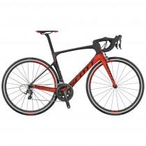 Bicicleta Scott Foil 20 – 2017