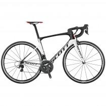 Bicicleta Scott Foil 30 – 2017