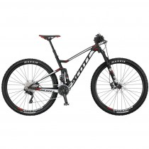 Bicicleta Scott Spark 750 – 2017