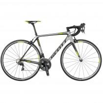 Bicicleta Scott Addict 10 – 2017