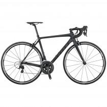 Bicicleta Scott Addict 30 – 2017