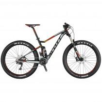 Bicicleta Scott Spark 730 Plus – 2017