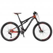 Bicicleta Scott Genius 710 – 2017