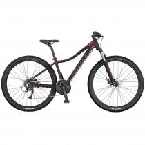 Bicicleta Scott Contessa 730 – 2017