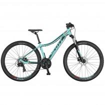 Bicicleta Scott Contessa 740 – 2017