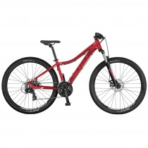 Bicicleta Scott Contessa 750 – 2017