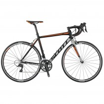 Bicicleta Scott Speedster 30 – 2017