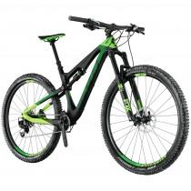 Bicicleta Scott Genius 920 – 2017