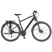 Bicicleta Scott Sub Sport 20 Men – 2017