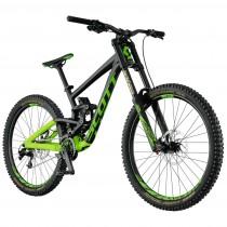 Bicicleta Scott Gambler 730 – 2017