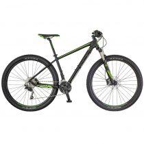 Bicicleta Scott Aspect 720 – 2018